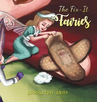 The Fix-It Fairies