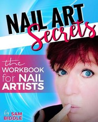 Nail Art Secrets