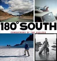180a South