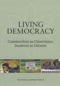 Living Democracy