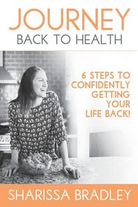 Journey Back to Health