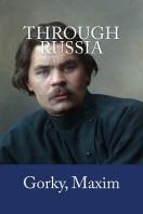 Through Russia