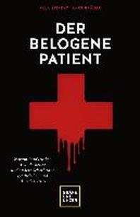 Der belogene Patient