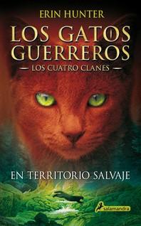 En Territorio Salvaje / Into the Wild