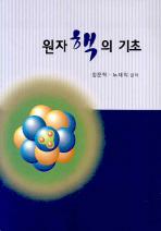 원자핵의 기초