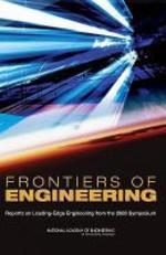 Frontiers of Engineering