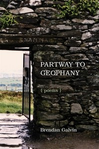 Partway to Geophany