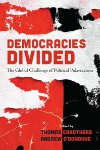 Democracies Divided