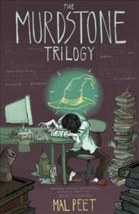 Murdstone Trilogy