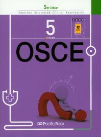 5 minutes OSCE(2018)