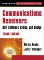 Communications Receivers