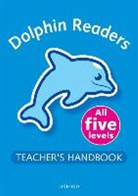 Dolphin Readers Teacher's Book