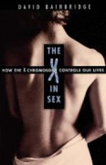 X in Sex