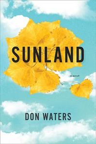 Sunland