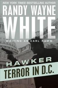 Terror in D.C.