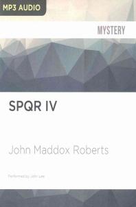 Spqr IV