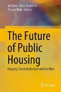 The Future of Public Housing
