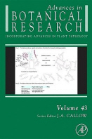 Advances in Botanical Research, 21