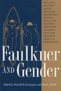 Faulkner and Gender