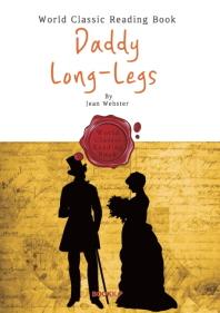 키다리 아저씨 (속편: 두 번째 이야기) - Daddy-Long-Legs; Dear Enemy (영어 원서)