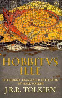 Hobbitus Ille