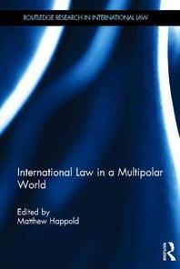 International Law in a Multipolar World