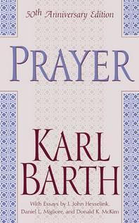 Prayer, 50th Anniversary Edition