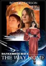 Dangerous Haul