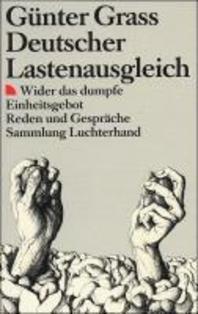 Deutscher Lastenausleich = Two States--One Nation?