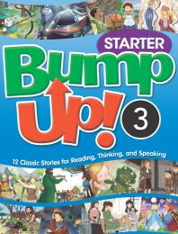 Bump Up!. 3(Starter)