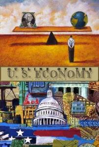 영문_Outline of the U.S Economy