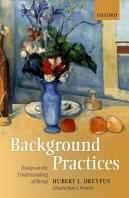 Background Practices