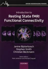 An Introduction to Resting State Fmri Functional Connectivity