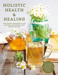 Holistic Health & Healing