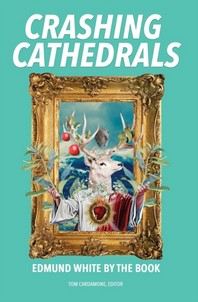Crashing Cathedrals