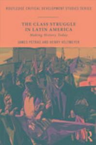 The Class Struggle in Latin America