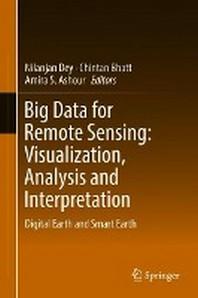 Big Data for Remote Sensing