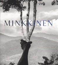 Minkkinen