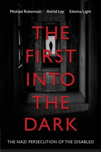 The First into the Dark