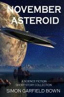 November Asteroid