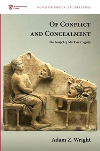 Of Conflict and Concealment