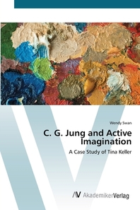 C. G. Jung and Active Imagination