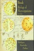 Brock Biology of Microorganisms (Biology of