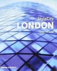 StyleCity