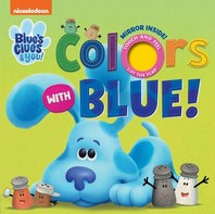 Nickelodeon Blue's Clues & You!