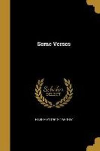 Some Verses
