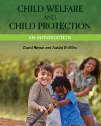 Child Welfare and Child Protection