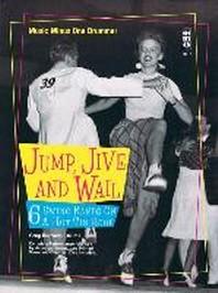 Jump, Jive and Wail