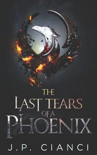 The Last Tears of a Phoenix