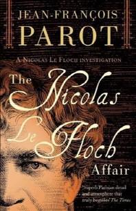 The Nicolas Le Floch Affair